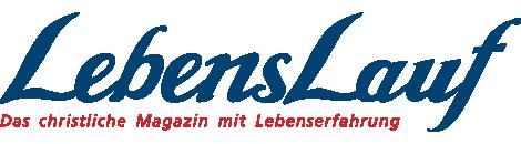 LebensLauf-Magazin